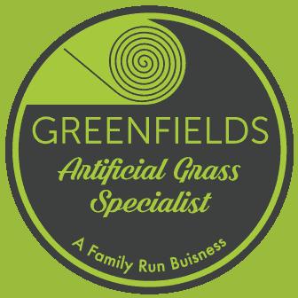 Greenfield Grass